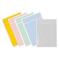 [해외]THERABAND Band Soft 14.5 CMX 1.5 M Yellow