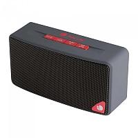 [해외]NGS Roller Joy Bluetooth Speaker Grey