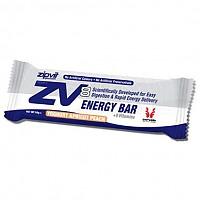 [해외]ZIPVIT ZV8 Energy Bar 55gr x 20 Units Yoghurt / Peach Apricot