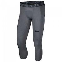 [해외]나이키 Pro Carbon Heather / Dark Grey / Black
