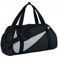 [해외]나이키 Gym Club Logo Black / Black / Wolf Grey