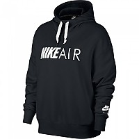 [해외]나이키 Sportswear Air Black / White
