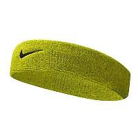 [해외]나이키 ACCESSORIES Swoosh Headband