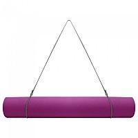 [해외]나이키 ACCESSORIES Fundamental Yoga Mat 3mm Vivid Pink