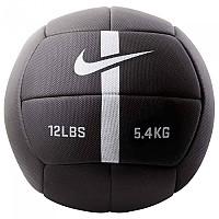 [해외]나이키 ACCESSORIES Strength Training Ball Black / White
