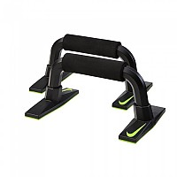 [해외]나이키 ACCESSORIES Push Up Grip 3.0 Black / Volt