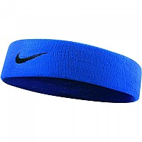 [해외]나이키 ACCESSORIES Dri Fit 2.0 Headband Hyper Cobalt / Black