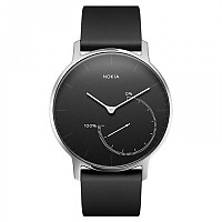 [해외]NOKIA Activity Steel Black