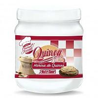 [해외]NUTRISPORT Quinoa 500 Box 500gr