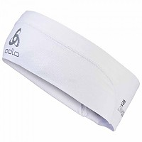 [해외]오들로 Ceramicool Headband White
