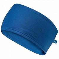 [해외]오들로 Natural And Outdoor Headband Energy Blue