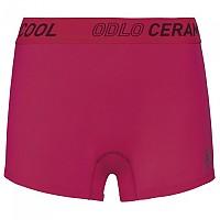 [해외]오들로 Ceramicool Pro Panty Diva Pink