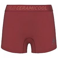[해외]오들로 Ceramicool Pro Panty Baked Apple