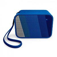 [해외]PHILIPS BT110 Speaker Blue