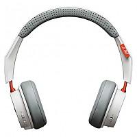 [해외]PLANTRONICS Backbeat 500 Headphones White