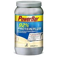 [해외]파워바 Protein Plus Recovery Drink 92 Vanilla