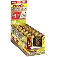 [해외]파워바 5Electrolytes 12x10 Box Mango / Passionfruit