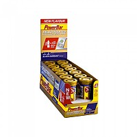 [해외]파워바 5Electrolytes 12x10 Box Black Currant