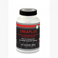 [해외]POWERGYM Creaplus 120 Units