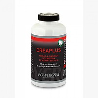 [해외]POWERGYM Creaplus 280 Units