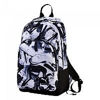 [해외]푸마 Academy Backpack Black