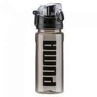 [해외]푸마 TR Bottle Sportstyle Puma Black