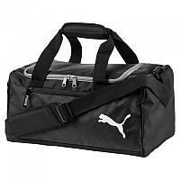 [해외]푸마 Fundamentals Sports XS Puma Black