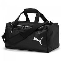 [해외]푸마 Fundamentals Sports S Puma Black