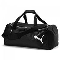 [해외]푸마 Fundamentals Sports M Puma Black