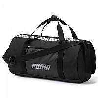 [해외]푸마 Core Barrel S Puma Black