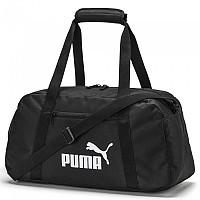 [해외]푸마 Phase Sports Puma Black