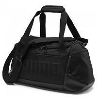 [해외]푸마 Gym Duffle S Puma Black