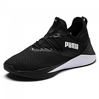 [해외]푸마 Jaab XT Puma Black / Puma White