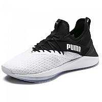 [해외]푸마 Jaab XT Puma White / Puma Black