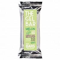 [해외]PUSH BARS 엔듀라nce 15 Units Melon