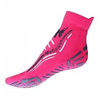 [해외]R-EVENGE Wellness Classic Black / Pink