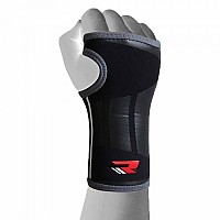 [해외]RDX SPORTS Neoprene Inner New Gray / Black