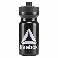 [해외]리복 Foundation Bottle Black