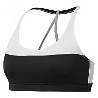 [해외]리복 Workout Ready Tri Back Bra White
