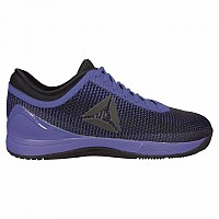 [해외]리복 CROSSFIT Nano 8.0 Crushed Cobalt / Collegiate Navy / Black