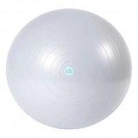 [해외]리복 FITNESS Gymball 65 cm