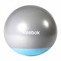 [해외]리복 FITNESS Stability Gymball