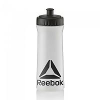 [해외]리복 FITNESS Water Bottle 500ml Transparent