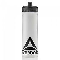 [해외]리복 FITNESS Water Bottle 750ml Transparent