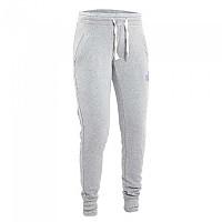 [해외]살밍 Core Pants Light Grey Melange