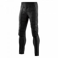[해외]스킨스 Activewear Jedeye Training Pants Black