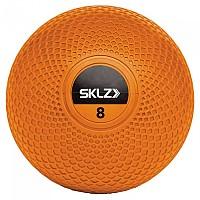 [해외]SKLZ Med Ball Orange