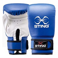 [해외]STING Armalite Sas Bag Mitt Blue
