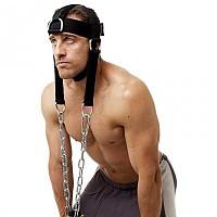 [해외]STING Neo Head Harness Black
