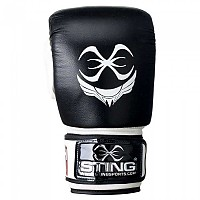 [해외]STING Titan Neo Gel Bag Mitt Black